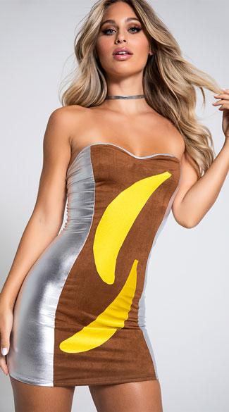sexy halloween costumes 2020, sexy halloween costume 2020, 2020 sexy halloween costume, 2020 sexy halloween costumes