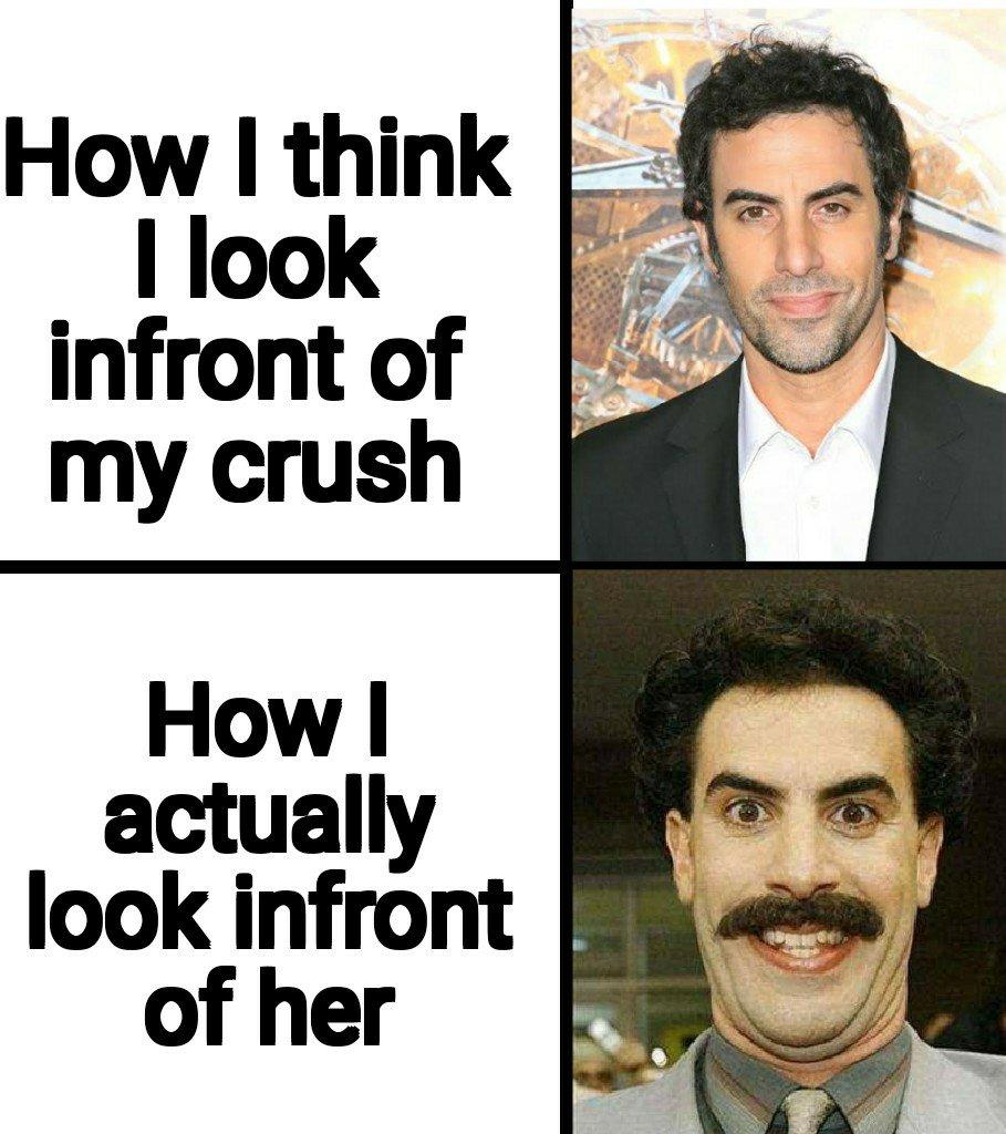 borat memes, borat meme