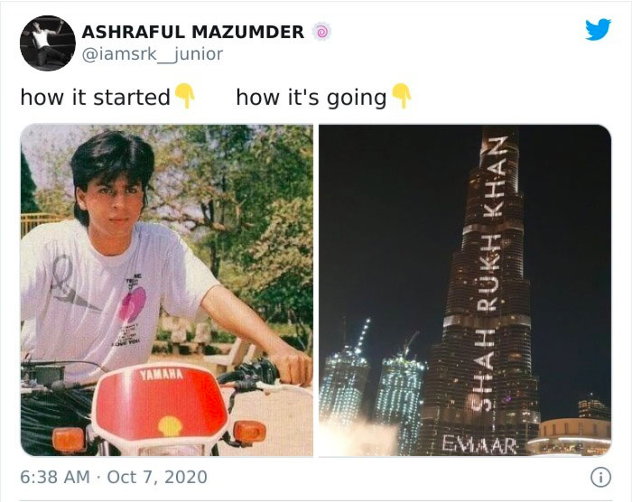 how it started memes, how it started vs how its going, how it started vs how it ended meme