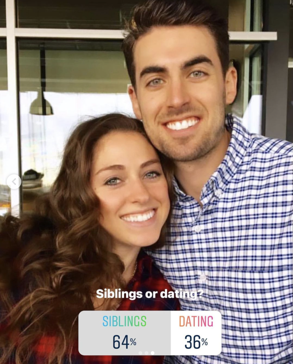 siblings or dating, siblingsordating, siblings or dating instagram, siblings or dating ig, siblingsordating instagram, siblingsordating ig
