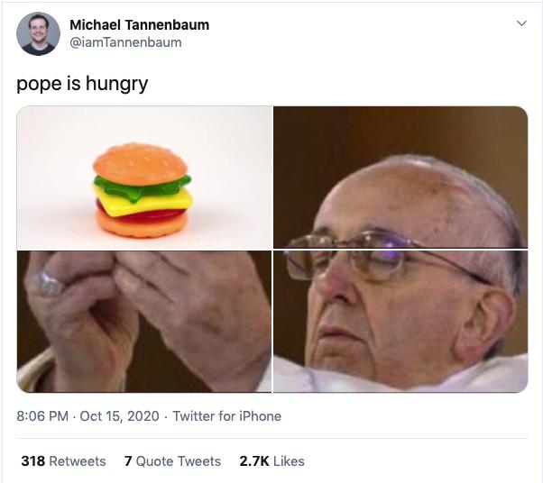 pope meme, pope memes, pope holding meme, pope holding memes, pope holding things, pope holding things meme, pope holding things memes