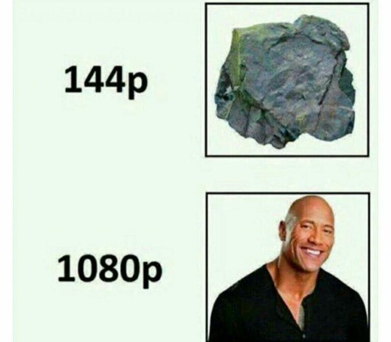 the-rock-memes-768x673.jpg