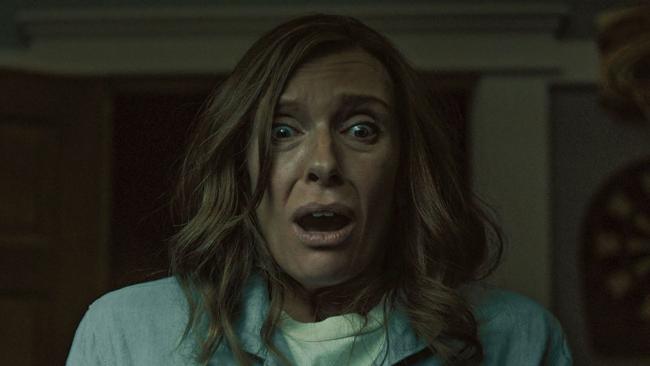 hereditary best horror movies streaming