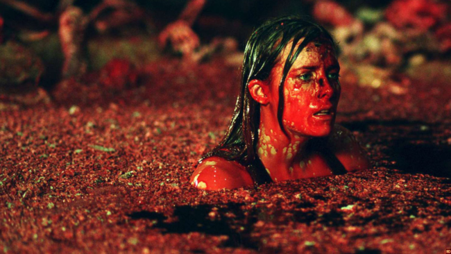 the descent best horror movies streaming, best streaming horror movies, best horror movies streaming, best horror movies to stream, best horror movies streaming now, best horror movies on streaming, best horror movies to stream right now, best horror movies streaming right now, the best horror movies to stream, best horror movies on streaming platforms, best horror movies online, best scary movies streaming, best scary movies to stream, best streaming scary movies