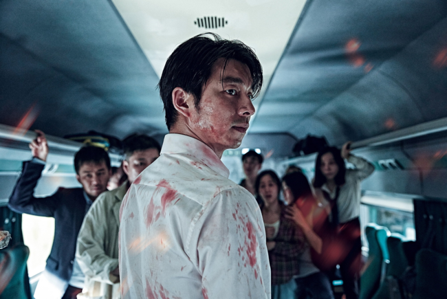 train to busan best horror movies streaming, best streaming horror movies, best horror movies streaming, best horror movies to stream, best horror movies streaming now, best horror movies on streaming, best horror movies to stream right now, best horror movies streaming right now, the best horror movies to stream, best horror movies on streaming platforms, best horror movies online, best scary movies streaming, best scary movies to stream, best streaming scary movies