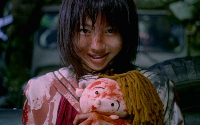 battle royale best horror movies streaming, best streaming horror movies, best horror movies streaming, best horror movies to stream, best horror movies streaming now, best horror movies on streaming, best horror movies to stream right now, best horror movies streaming right now, the best horror movies to stream, best horror movies on streaming platforms, best horror movies online, best scary movies streaming, best scary movies to stream, best streaming scary movies