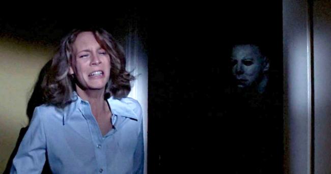 Halloween best horror movies streaming