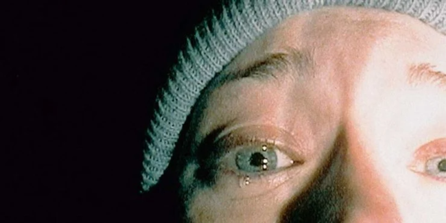 blair witch project best horror movies streaming, best streaming horror movies, best horror movies streaming, best horror movies to stream, best horror movies streaming now, best horror movies on streaming, best horror movies to stream right now, best horror movies streaming right now, the best horror movies to stream, best horror movies on streaming platforms, best horror movies online, best scary movies streaming, best scary movies to stream, best streaming scary movies