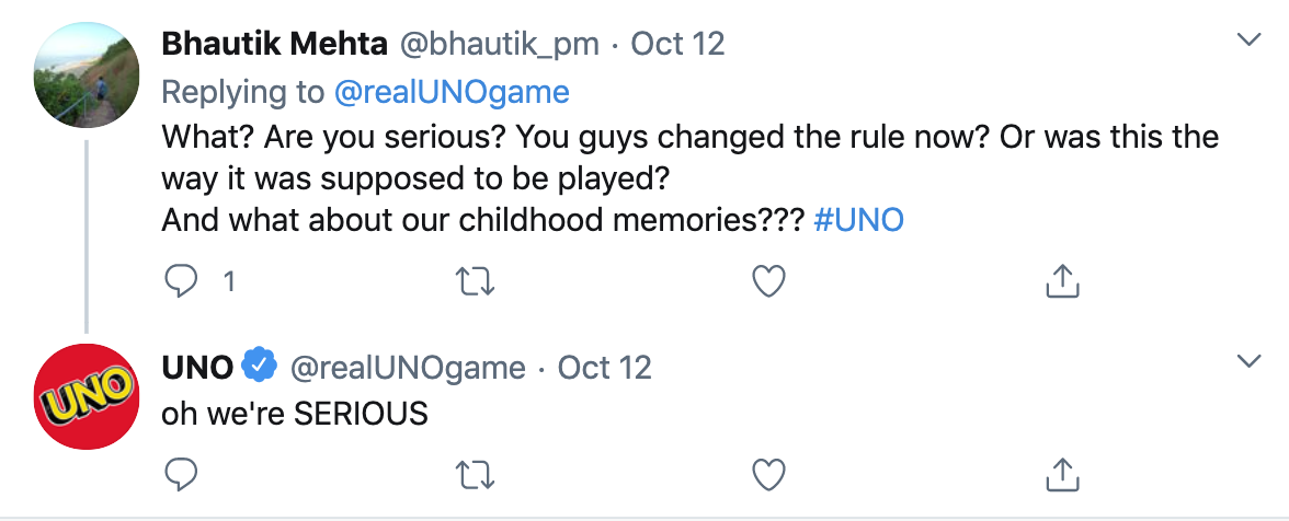 Uno rules, uno official rules, uno rules card stacking