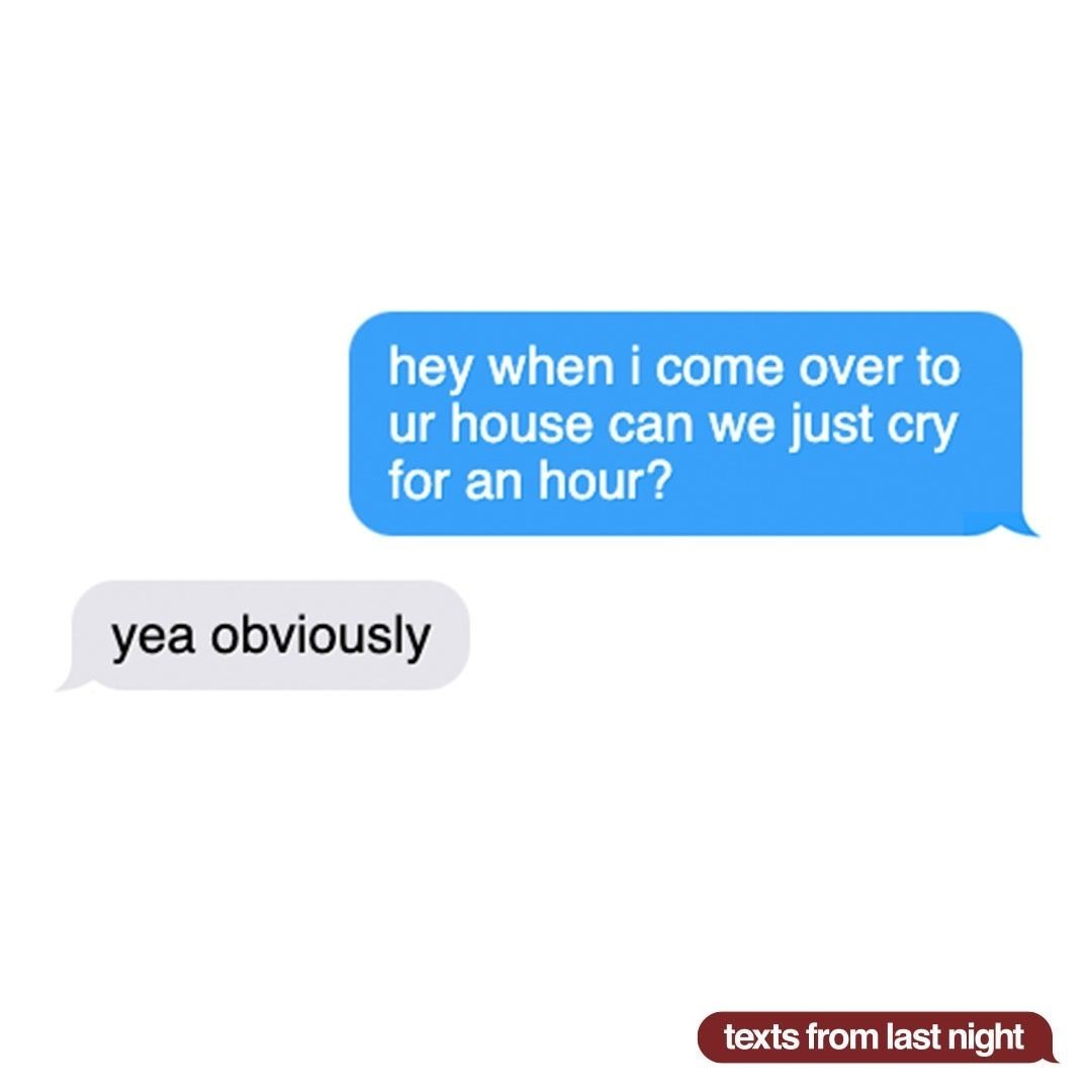 20 Of The Funniest, Weirdest, And Unwholesome Texts From October 16