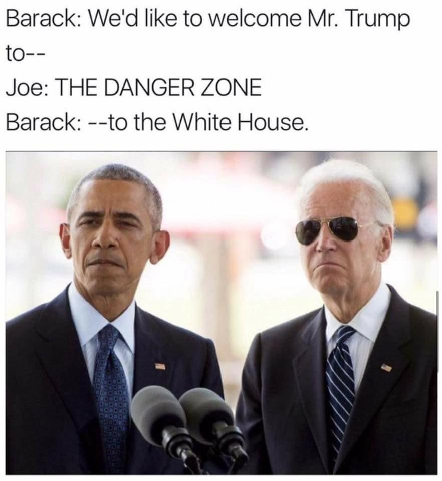 biden meme, biden memes, joe biden meme, joe biden memes, biden obama meme, biden obama memes, obama biden meme, obama biden memes