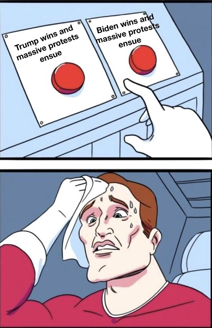 civil war meme, civil war memes, civil war ii meme, civil war ii memes, civil war 2 meme, civil war 2 memes