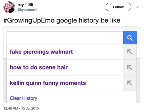 google history emo meme, emo meme, emo memes, funny emo meme, funny emo memes, emo meme funny, emo memes funny, hilarious emo meme, hilarious emo memes, being emo meme, being emo memes, emo joke, emo jokes, funny emo joke, funny emo jokes