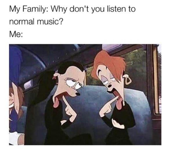 normal music emo meme, emo meme, emo memes, funny emo meme, funny emo memes, emo meme funny, emo memes funny, hilarious emo meme, hilarious emo memes, being emo meme, being emo memes, emo joke, emo jokes, funny emo joke, funny emo jokes