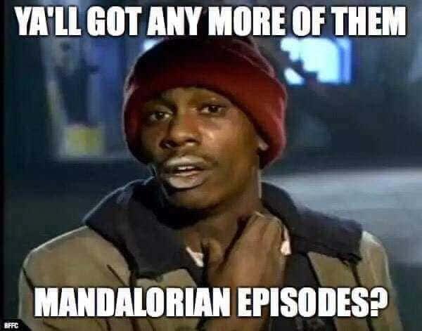 mandalorian meme, mandalorian memes, funny mandalorian meme, funny mandalorian memes, mandalorian meme funny, mandalorian memes funny, the mandalorian meme, the mandalorian memes, funny the mandalorian meme, funny the mandalorian memes, the mandalorian meme funny, the mandalorian memes funny