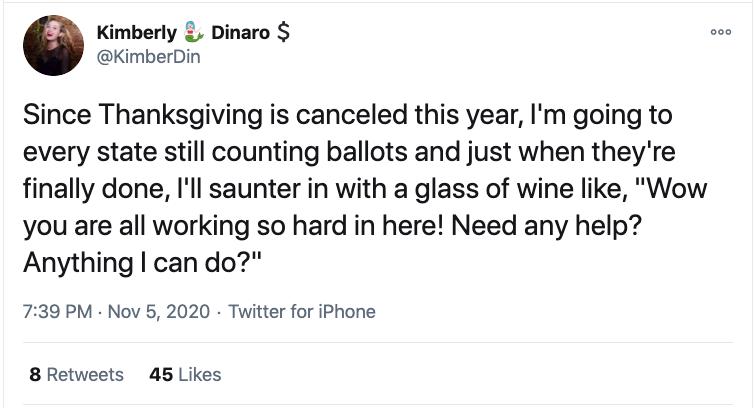 thanksgiving 2020 meme, thanksgiving 2020 memes