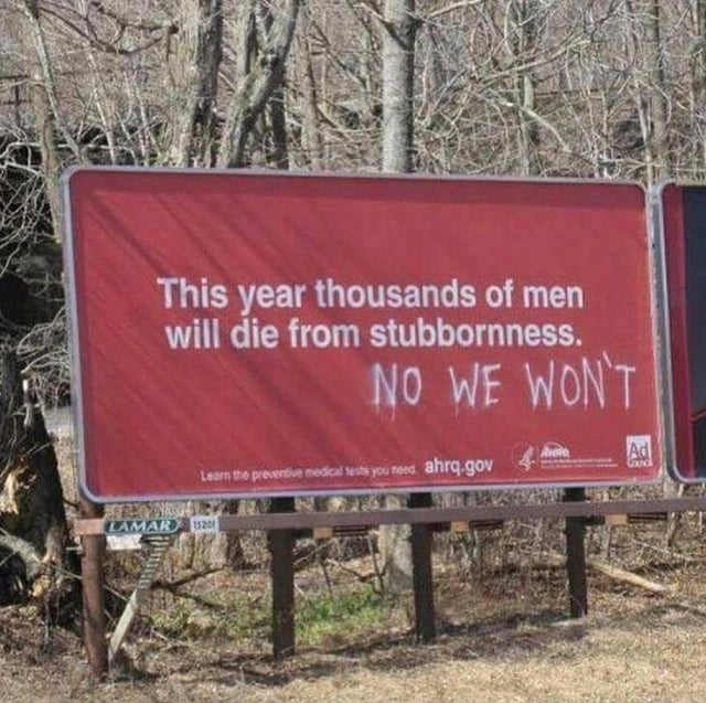 Vandalism Is Illegal Even When It's Really, Really Funny (26 Pics) 6