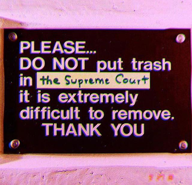 Vandalism Is Illegal Even When It's Really, Really Funny (26 Pics) 42