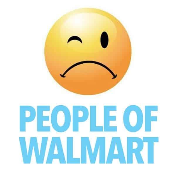 people of walmart logo