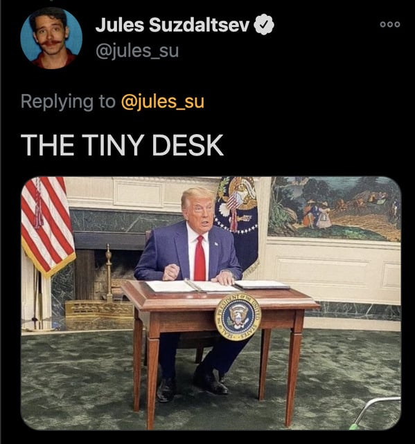 Dumbest Donald Trumps moments, funny president Donald Trump moments you forgot about, tweets about trump, twitter thread of funny Donald Trump moments