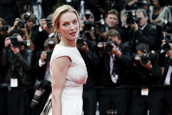 Tall celebrity women, photos of sexy celebs, hot tall women, interesting facts about human evolution, tallness, tallest women actresses, trivia about movie stars, fun facts about height