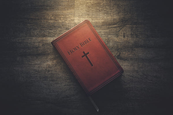 Common beliefs about Jesus not found in the Bible, biblical teachings of Jesus Christ, literal beliefs of Christians, differing views on what the Bible teaches, interesting facts about Christimas and easter, What christ taught, things christians believe that aren't actually in the Bible, the New Testament, Old Testament, god, religion